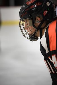 _LAS2346Hockey