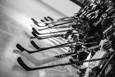 _LAS2292Hockey