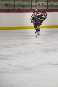 _LAS2363Hockey