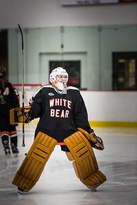 _LAS2265Hockey