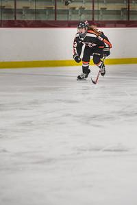 _LAS2362Hockey