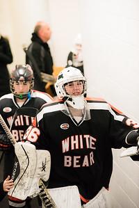_LAS9669Hockey