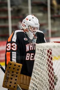 _LAS9486Hockey