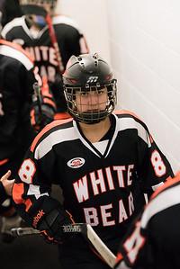 _LAS9656Hockey