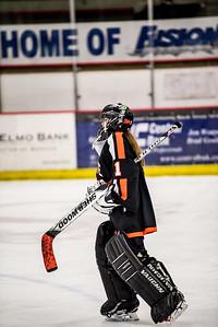 _LAS9464Hockey