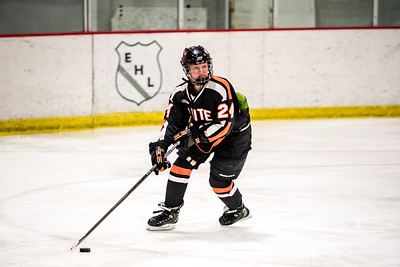 _LAS0003Hockey