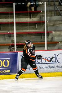 _LAS0025Hockey