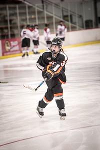 _LAS8266Hockey