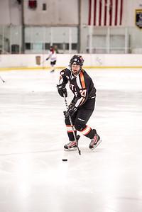 _LAS8286Hockey