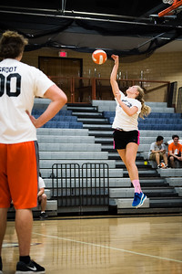 DSC_1774VOLLYBALL