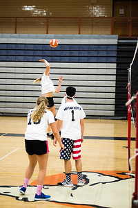 DSC_1738VOLLYBALL