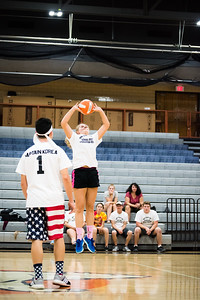 DSC_1750VOLLYBALL