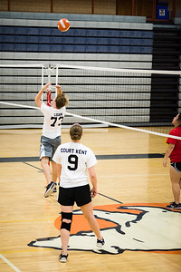 DSC_1697VOLLYBALL
