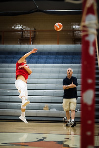 DSC_1764VOLLYBALL