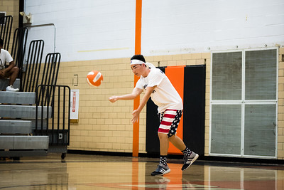 DSC_1775VOLLYBALL