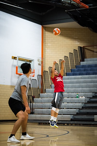 DSC_1776VOLLYBALL