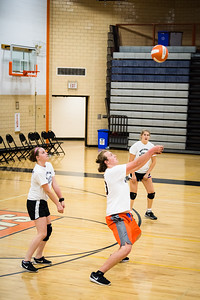 DSC_1707VOLLYBALL