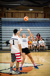 DSC_1746VOLLYBALL