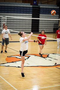 DSC_1698VOLLYBALL