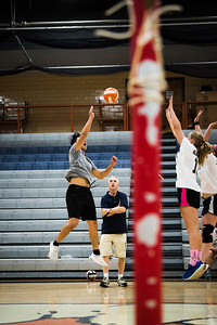 DSC_1814VOLLYBALL