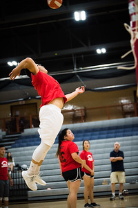 DSC_1790VOLLYBALL