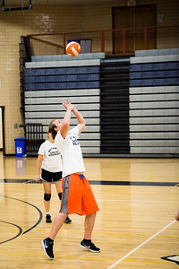 DSC_1720VOLLYBALL