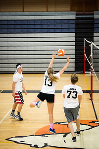 DSC_1701VOLLYBALL