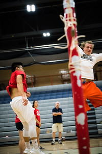 DSC_1792VOLLYBALL
