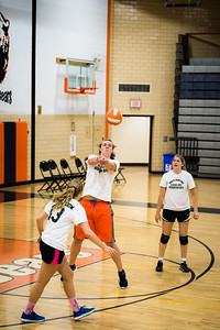 DSC_1706VOLLYBALL