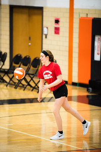 DSC_1688VOLLYBALL