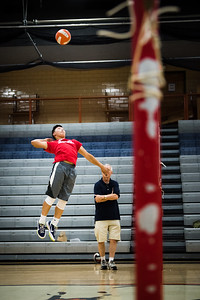 DSC_1795VOLLYBALL