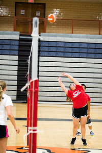 DSC_1739VOLLYBALL