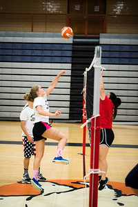 DSC_1713VOLLYBALL
