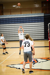 DSC_1716VOLLYBALL