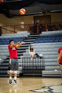 DSC_1789VOLLYBALL
