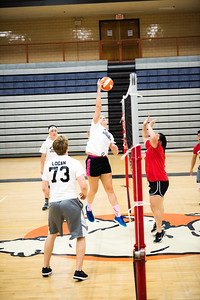 DSC_1721VOLLYBALL