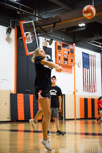 DSC_1550VOLLYBALL