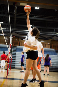 DSC_1584VOLLYBALL