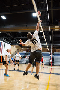 DSC_1657VOLLYBALL