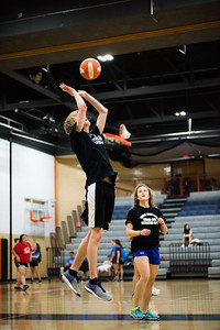 DSC_1552VOLLYBALL