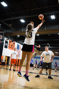 DSC_1630VOLLYBALL