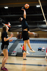 DSC_1582VOLLYBALL