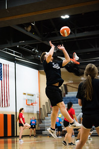 DSC_1591VOLLYBALL
