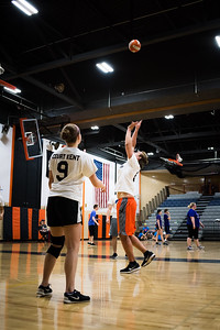 DSC_1639VOLLYBALL
