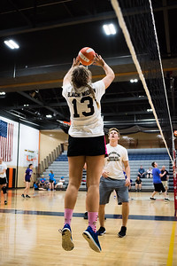 DSC_1629VOLLYBALL