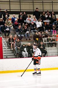 Hockey-110