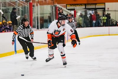 Hockey-205