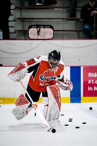Hockey-304