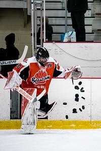 Hockey-300