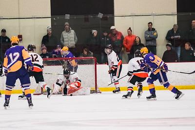 Hockey-256